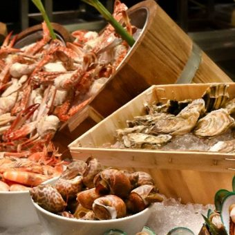 40-off-weekend-seafood-buffet