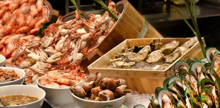 40-off-weekend-seafood-buffet