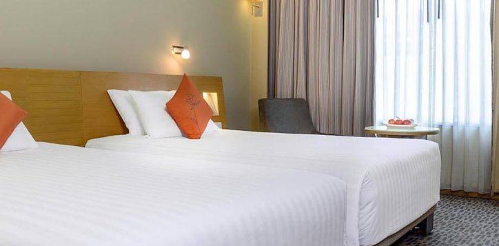 bangkok-hotel-2