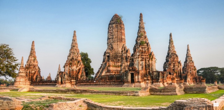 destination-ayutthaya-2