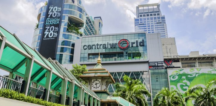 destination-bangkok-central-world-2