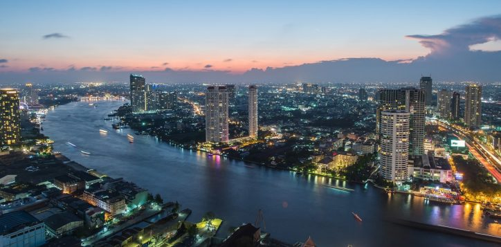 destination-bangkok-river-2