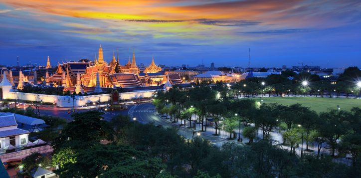 destination-bangkok-2-2
