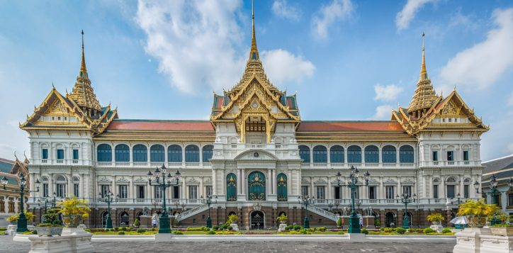 destination-grand_palace_bangkok-2-2