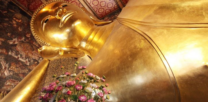 destination-the-reclining-buddha-2