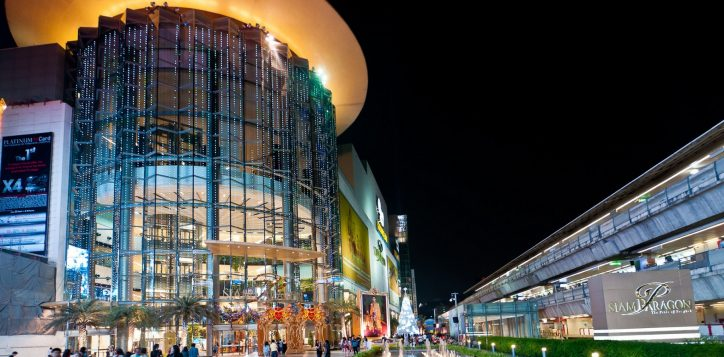 destination-bangkok-siam-paragon-2