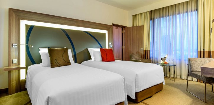guest-rooms-guest-rooms-2-2-2