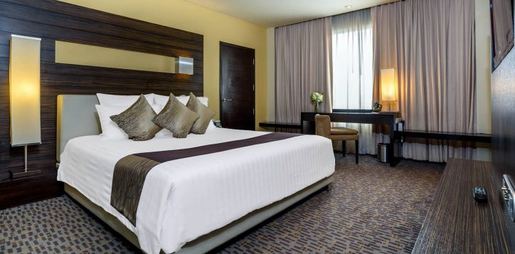 guest-rooms-siam-suite-12-2