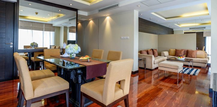 guest-rooms-siam-suite-4-2