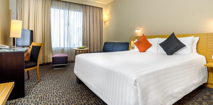 guest-rooms-standard-rooms-1-2