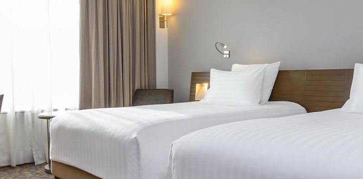 guest-rooms-superior-room-11-2
