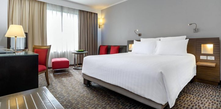guest-rooms-superior-room-42-2