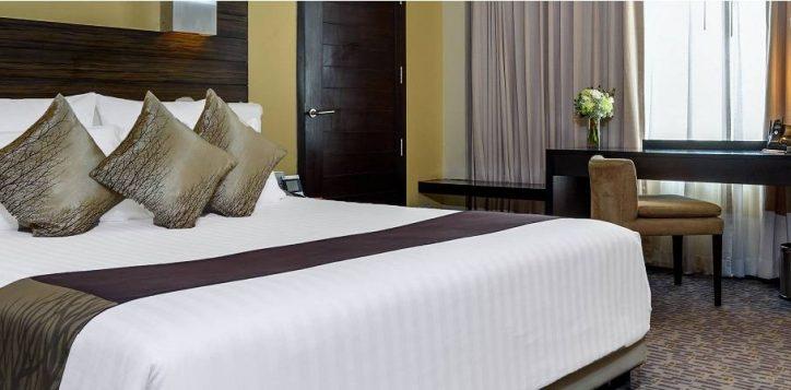 bangkok-hotel-deals-2