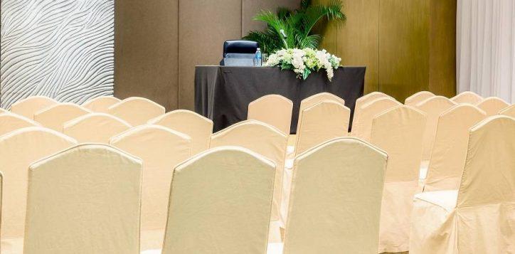 meeting-venues-2