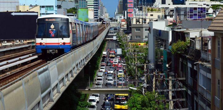 transportation-1572349_1920-2