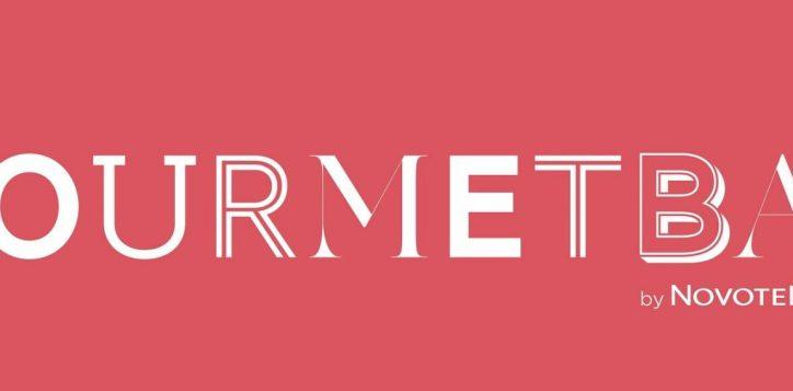 gourmetbar_logo_rvb-2