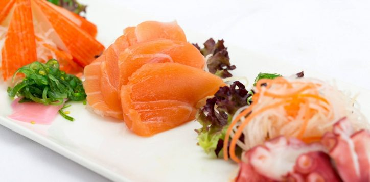 novotel-bangkok-siam-square-food-1150-2