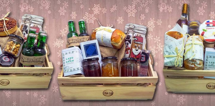 hamper-web-2