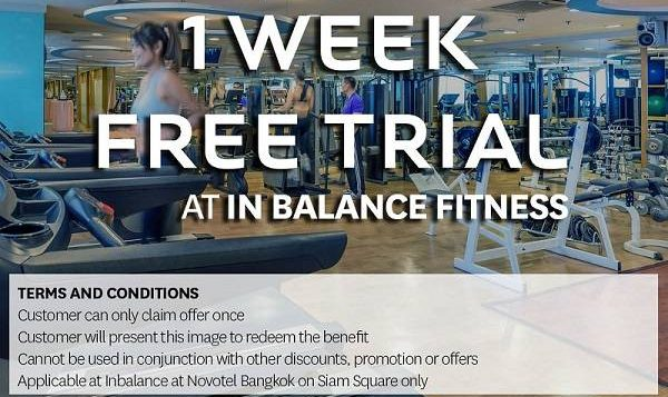 fitness-free-trial-2