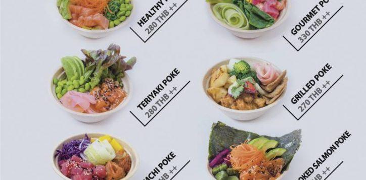poke-menu-2