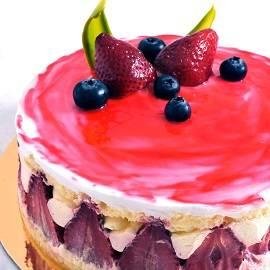straw-cake-2