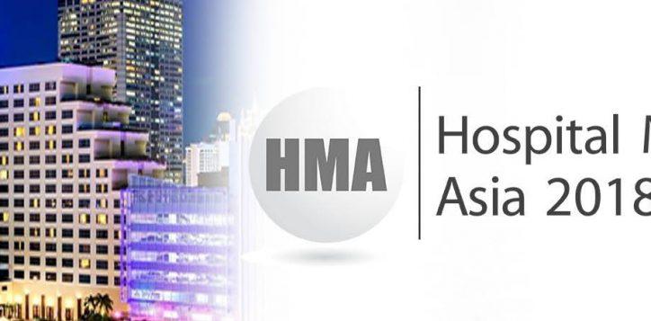 hotel-hm-2018-2