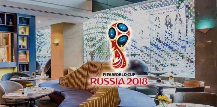 fifa-2018-2