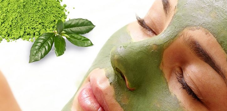 spa-green-tea-treatment-for-press-2