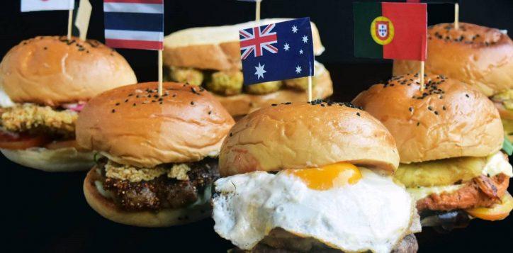 burger-copy-2