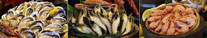 seafood2-2