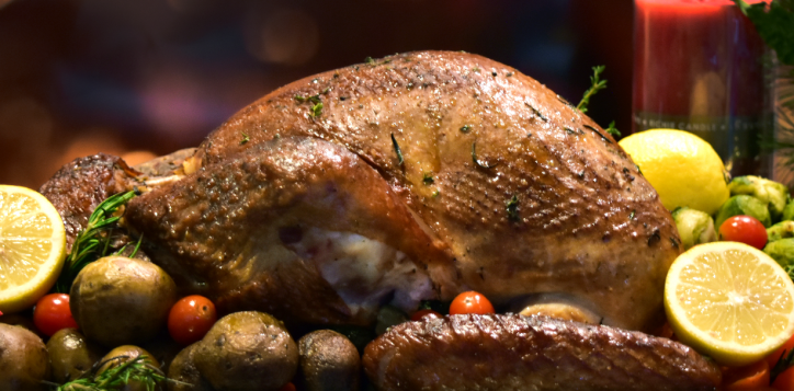 turkey-606-2-2
