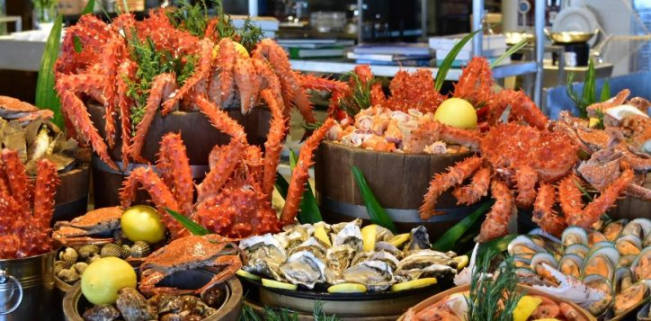 seafood-606-2