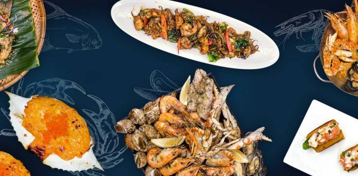 fresh-seafood-2