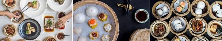 all-you-can-eat-dim-sum-2