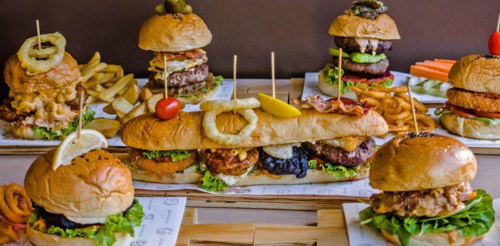burger-ranger-2