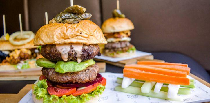 burger_274-2