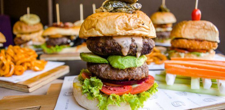 burger_280-2