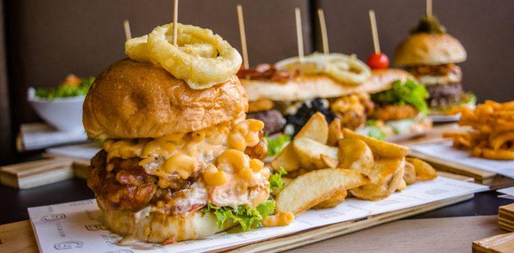 burger_291-2