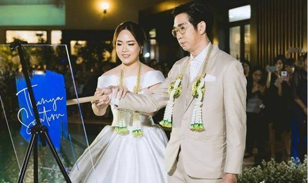 wedding-testimonial-2