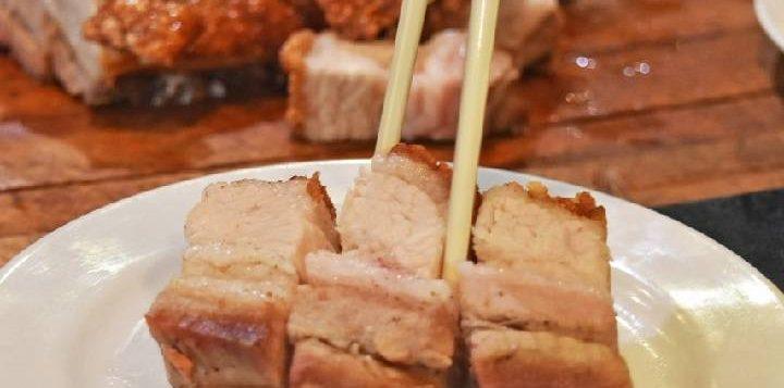 crispy-pork1-2
