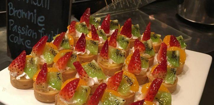 buffet-tart-2