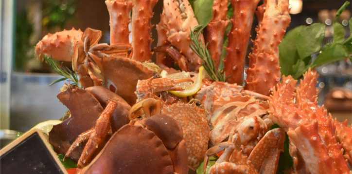crab01-2