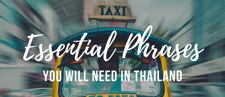 essential-phrases-youll-need-in-thailand-2