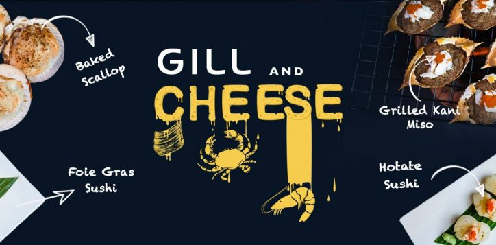 grill-cheese-1-3
