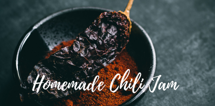 homemade-chili-jam-2