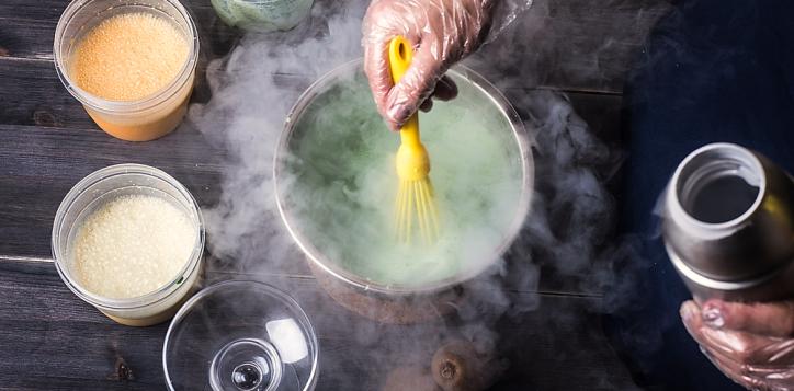 sweet-mist-liquid-nitrogen-2
