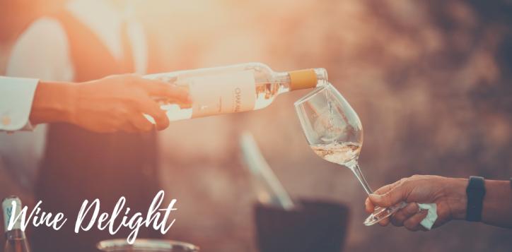 wine-delight-2