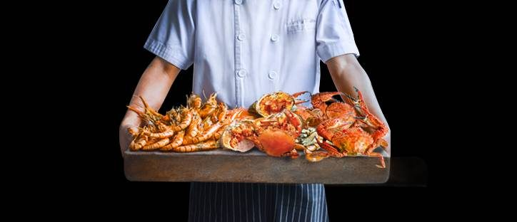seafood-everyday-cover-website-2