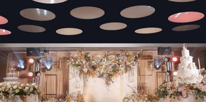 wedding-1280x960-2