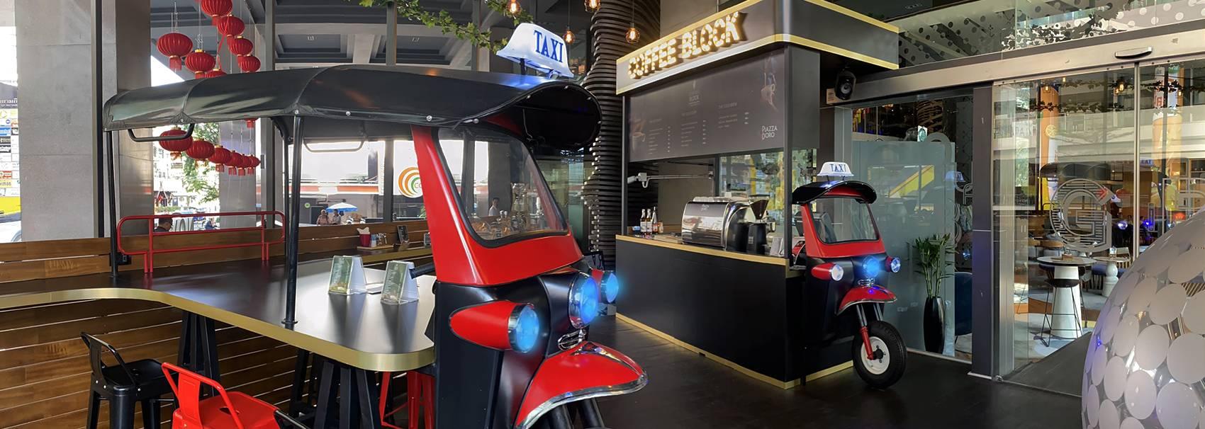 coffee-block-by-gourmet-bar